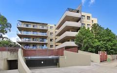 308/1 Griffiths Street, Blacktown NSW