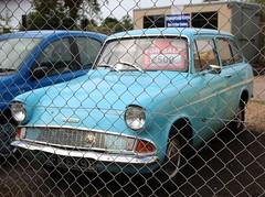JFN 629D (Nivek.Old.Gold) Tags: 1966 ford anglia estate 105e 997cc