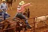 Tall In the Saddle (Get The Flick) Tags: georgiahighschoolrodeoassociation rodeo perryga georgianationalfairgroundsagricenter cowgirl roping roper breakawayroping