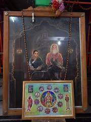 Sri Sadguru Samartha Narayana Maharaj Ashram Harihara  Photography By Chinmaya.M (24)