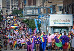 2016.06.17 Baltimore Pride, Baltimore, MD USA 6751