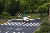 254 (Dawlad Ast) Tags: dinamarca denmark mayo may 2017 17 legoland park billun aeropuerto airport avion plane
