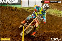 Motocross4Fecha_MM_AOR_0253