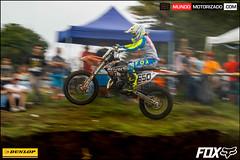 Motocross4Fecha_MM_AOR_0417