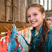 "Secondary students help lead the transition for year 6 leavers at services held in Durham Cathedral • <a style=""font-size:0.8em;"" href=""http://www.flickr.com/photos/23896953@N07/35224263886/"" target=""_blank"">View on Flickr</a>"