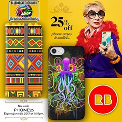 #BluedarkArt's #Redbubble #Shop 🌟  https://www.redbubble.com/people/bluedarkart/shop/device-cases?accordion=department&ref=artist_shop_department_refinement&asc=u 🌟  @redbubble 🌟 #phonecases #phonewallets #tecgnologyaccessories #sales  # (BluedarkArt) Tags: sales bluedarkartredbubble technology onlinestore shop trendy phonecases designsbluedarkart tecgnologyaccessories onlineshop bluedarkart 4sale phonewallets shopping redbubble shoppingoninstagram summertrends onsale design