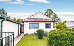 45 Hillcrest Avenue, Woonona NSW