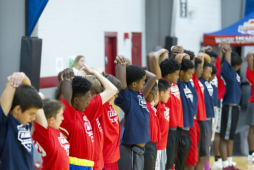 """170610_USMC_Basketball_Clinic.088 • <a style=""""font-size:0.8em;"""" href=""""http://www.flickr.com/photos/152979166@N07/35248611346/"""" target=""""_blank"""">View on Flickr</a>"""