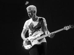 U2, 6/18/17, Philadelphia, PA, Lincoln Financial Stadium (bonobaltimore) Tags: bono theedge edge adamclayton larrymullen larrymullenjr u2 u2joshuatreetour joshuatreetour thejoshuatree bonobaltimore mikekurman michaelkurman philadelphiapa philadelphia june182017 61817 lincolnfinancialstadium music livemusic live concert show tour joshuatreetour2017