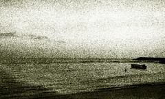 apx400 (Claudio Taras) Tags: claudio contrasto controluce grain grana film apx400 canon canona1 rodinal 35mmfilm sardegna santeodoro sabbia monocromo natura monochrom ombre onde bw biancoenero analogica analog taras trama italia