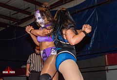 Twisted Sisterz Holidead, Thunder Rosa vs Team Pawg Jordynne Grace, Lufisto-9 (bkrieger02) Tags: womenofwarriors warriorsofwrestling funstationusa statenisland nyc wrestling prowrestling professionalwrestling indywrestling indiewrestling indpendantwrestling supportindywrestling wrestlingphotography sportsentertainment sportsentertainmentphotography womenswrestling womensrevolution sportsphotogrpahy actionphotography flashphotography canon canonusa teamcanon sigma 1770 contemprorarylens wwe nxt roh ringofhonor woh womenofhonor tna impactwrestling divas knockouts vixens starlets teampawg jordyneegrace lufisot twistedsisterz holidead thunderrosa