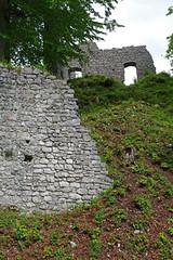 2017-05-21 Garmisch-Partenkirchen 081 Burg Werdenfels