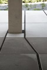 EURODAL Futurn 5 (Eurodal) Tags: eurodal eurodalvloerplaten beton betonnenvloerplaten kantoor kantoren buitenvloer eurodalbedrijfsterreinen outdoor buitenaanleg