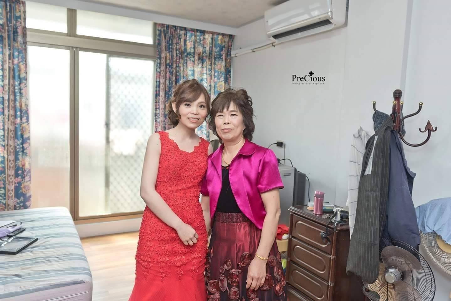 偉辰&詠貽_170616_0012
