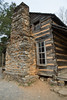 20120311-DSC_2385.jpg (manfredlaner) Tags: gatlinburg sevierville tennessee smokeymountain pigeonforge