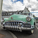 Buick Super 1950