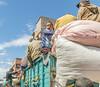 _DSC0958.jpg (susanm53@verizon.net) Tags: northafrica 2017 ontheroad souk morocco weeklymarket