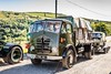 Last Motormans Run June 2017 027 (Mark Schofield @ JB Schofield) Tags: road transport haulage freight truck wagon lorry commercial vehicle hgv lgv haulier contractor foden albion aec atkinson borderer a62 motormans cafe standedge guy seddon tipper classic vintage scammell eightwheeler