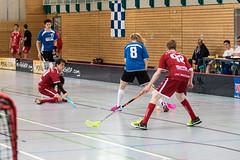 """Stena Line U17 Junioren Deutsche Meisterschaft 2017   31 • <a style=""""font-size:0.8em;"""" href=""""http://www.flickr.com/photos/102447696@N07/35320491876/"""" target=""""_blank"""">View on Flickr</a>"""