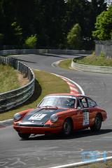 Nürburgring Classic 2017  GH7_3290 (Gary Harman) Tags: long track hohe acht gary harman garyharmancouk garyharman gh gh4 gh5 gh6 gh7 nikon pro photographer nürburgring race car germany d800