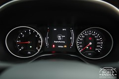 Jeep-Compass-Limited-Interiors (27)