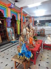 Sri Sadguru Samartha Narayana Maharaj Ashram Harihara  Photography By Chinmaya.M (61)