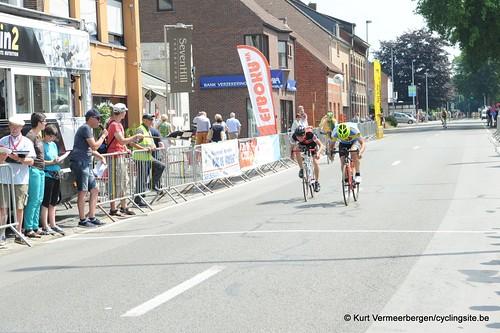 G sport  (225)