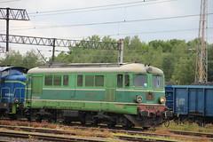 PKP CARGO ST43-368 + SM42-1120 , Węgliniec train station 13.06.2017 (szogun000) Tags: węgliniec poland polska railroad railway rail pkp station engine locomotive lokomotywa локомотив lokomotive locomotiva locomotora diesel spalinowóz 060da st43 st43368 pkpcargo d29278 d29279 d29282 d29295 e30 dolnośląskie dolnyśląsk lowersilesia canon canoneos550d canonefs18135mmf3556is