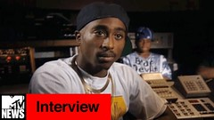 2 Pac Talks Donald Trump & Greed In America In 1992 Interview with MTV (24kmixtapedjs) Tags: 2 pac talks donald trump greed in america 1992 interview with mtv download free mixt mixtapes mixtape new music mp3 online