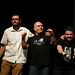 "El Monstruo de la Comedia IV - Final - By Eva Ercolenese - (38) • <a style=""font-size:0.8em;"" href=""http://www.flickr.com/photos/93117114@N03/35404903566/"" target=""_blank"">View on Flickr</a>"