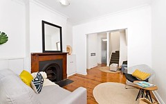 29 London Street, Enmore NSW