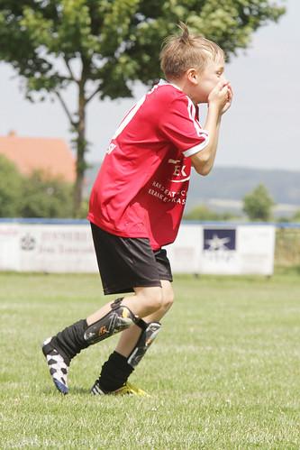 WE-Camp Nordhausen 24.06.17 - s (65)
