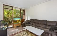 10/113 Shadforth Street, Mosman NSW