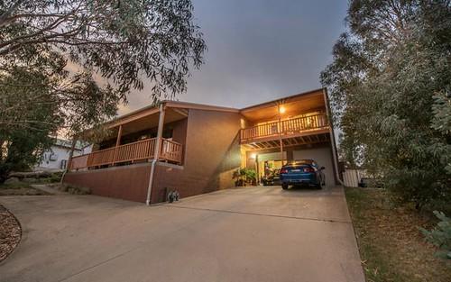 78 Gippsland St, Jindabyne NSW 2627