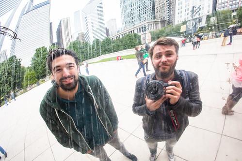 Chicago_BasvanOortHR-38