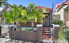 3 Burfitt St, Leichhardt NSW