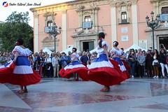 "Ballet Folklorico Dominicano - Fiesta del Día de la Diversitat Cultural • <a style=""font-size:0.8em;"" href=""http://www.flickr.com/photos/136092263@N07/33994704963/"" target=""_blank"">View on Flickr</a>"