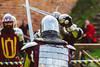 Fight | Kaunas Hanseatic days 2017 #140/365 (A. Aleksandravičius) Tags: kaunas hanseatic days 2017 knights hanza dienos hanzosdienos lietuva lithuania nikon nikond750 d750 135mm 135mmf2d nikon135f2 nikon135mmf2dc 135 nikon135mm nikonafdcnikkor135mmf2d nikkor135 nikkor 365days 3652017 nikkor135mm 365 project365 140365