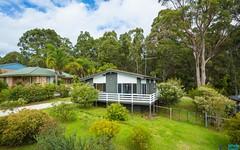 13 Mummaga Lake Drive, Dalmeny NSW