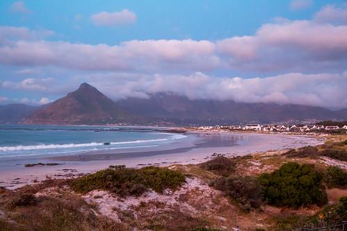 Kaapstad_BasvanOort-90