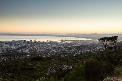 Kaapstad_BasvanOort-185