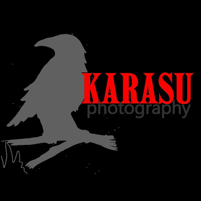 karasu_photography_rejected_watermark_by_ayaldev-d60kkbw