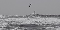 San Vincenzo - Waves (Bardazzi Luca) Tags: kite surf val di cornia mare tuscany toskana toscana italy italie italia europe livorno luca bardazzi desktop wallpapers image olympus em10 micro four thirds 43 citta' foto flickr photo acqua sea reflection wave sabbia picture internet web seascape