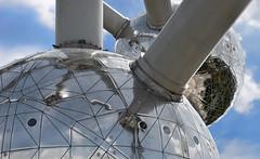 Atomium [wim g]