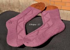 2017-05-26 014 (hepsi2) Tags: socks sukat