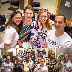 2016.05.19 Capital TransPride Volunteer Orientation 2382