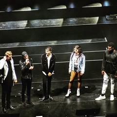 PENTATONIX Japan Tour 2017 Tokyo May 27th 46 (HAMACHI!) Tags: tokyo 2017 japan pentatonix ptx ptxjp ptxtokyo1 ptxtokyo ptxworldtour2017 concert live tif tokyointernationalforum fujifilm fujifilmfinepixf800exr