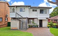 46 King Albert Avenue, Tanilba Bay NSW