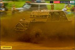 Autocross_2F_MM_AOR_0202