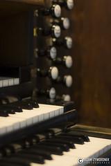 """adam zyworonek fotografia lubuskie zagan zielona gora • <a style=""""font-size:0.8em;"""" href=""""http://www.flickr.com/photos/146179823@N02/34148746873/"""" target=""""_blank"""">View on Flickr</a>"""